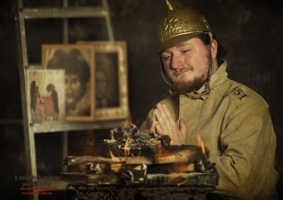 451 art_krokodil art_vavilov фемида арест аресты россия демократия протест оруэлл назлобудня коррупция