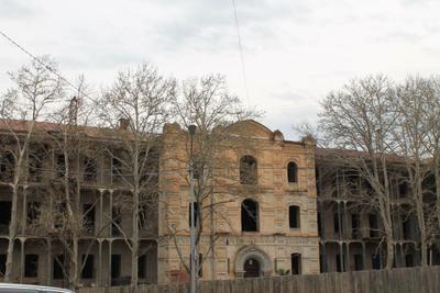 старое здание город старое здание архитектура