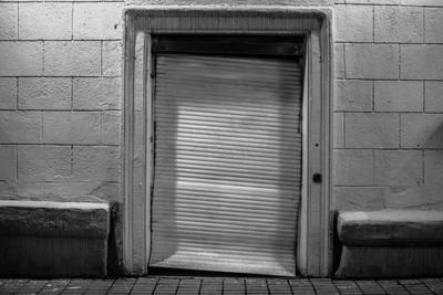 Беларусь город Минск Беларусь дверь