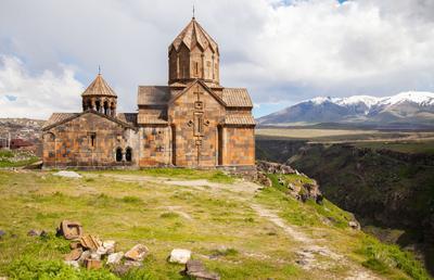 Армения.1
