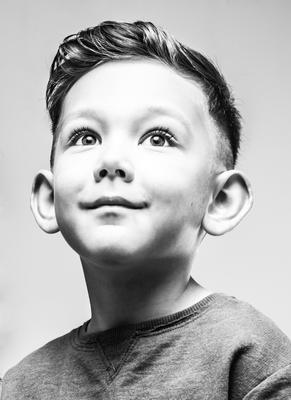 детский портрет детский портрет фотограф ухов