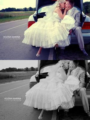 4 photographer, smolensk, foto, fotographer, wedding