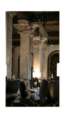 *** italy palazzo montemartini rome