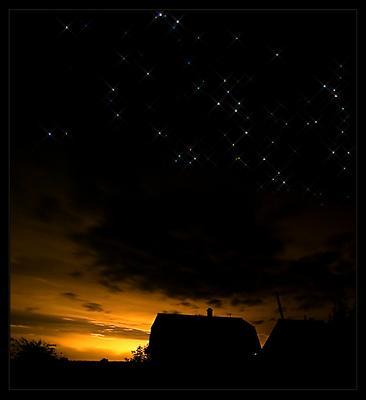 ostrov.stars звезды зарево