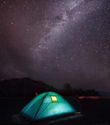 Infinity-stars Hotel Алтай пейзаж Россия природа звёзды млечный путь ночь ночной небо звёздное палатка панорама