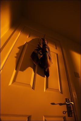 Ночные кошмары. Тутанхамон. тутанхамон ночь кошмар