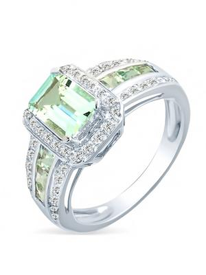 кольцо предметная фотосъемка