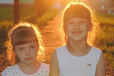 Солнечные мои дети солнышко лето красота