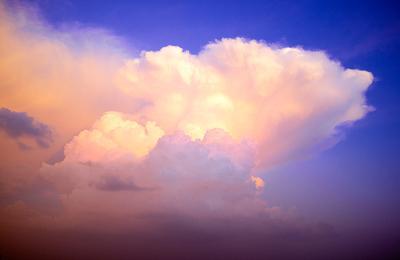 небесный тихоход ковер небо тихоход