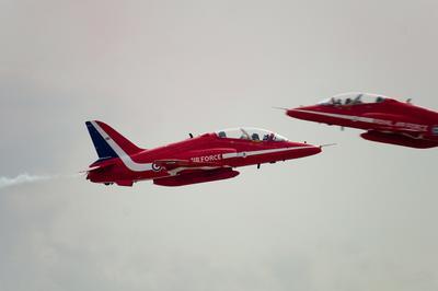 Red Arrows Red Arrows Красные стрелы 100 лет ВВС Anniversary Air Force of Russia