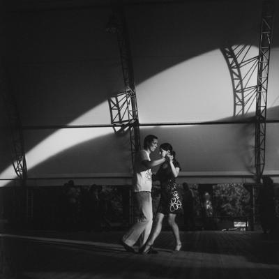 Уроки танцев arax dance kiev 88 medium format moscow