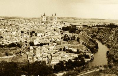 Toledo Испания Толедо Spain Toledo