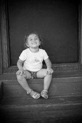 *** девочка ребенок улыбка