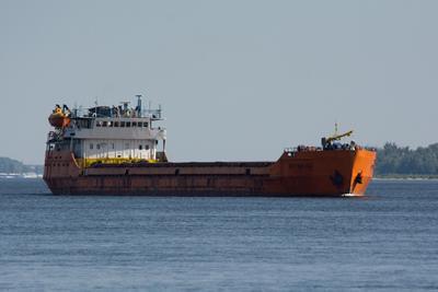 Волго-балт 203 корабли волго-балт 203 волга волгоград