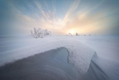 На волне гух урал россия зима горы снег василийяковлев яковлевфототур