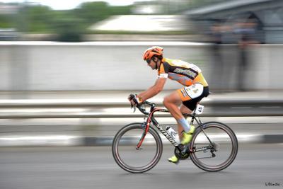 Шоссер проводка шоссер велосипедист динамика specialized велосипед велогонка