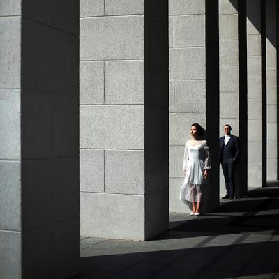 Светотень свадьба wedding wed bride невеста парк newlywed vitebsk pomoleyko помолейко витебск