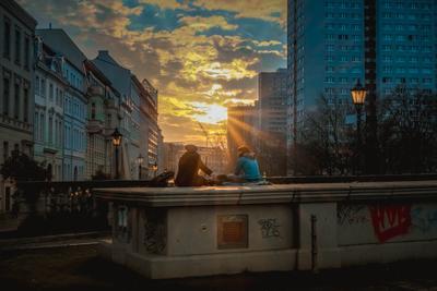 *** berlin