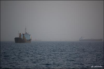 Порт Судан порт, Судан, красное море, red sea, корабли