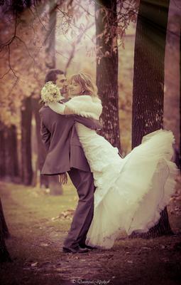 В лучах счастья Свадьба,Дмитрий Кружков,FotoVitamin,