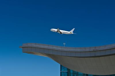 VQ-BJA Nordwind Airlines Boeing 777-200 Nordwind Airlines Boeing 777-200