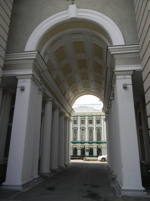 *** Воронеж