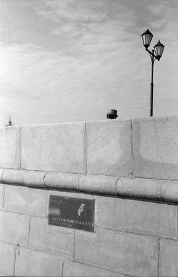 *** street film photography analogue пленка фотография