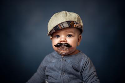 Лёня дети портрет мальчик