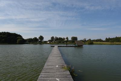 *** природа пейзаж лето осень отдых небо озеро
