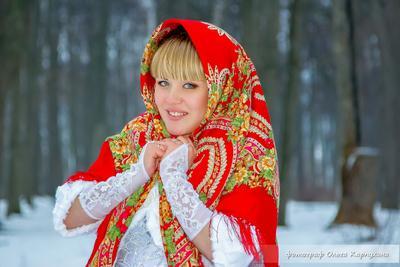 Невеста свадьба мценск