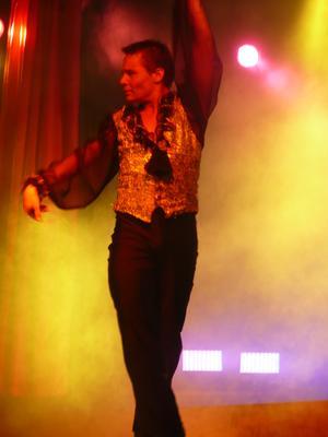 ***танцор фламенко испания каталуния люди фламенко путешествия отпуск прогулка отдых танцы