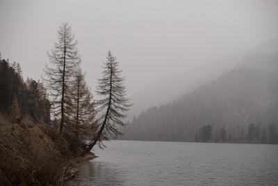 *** пейзаж Алтай природа