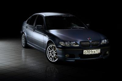 *** фотосъемка автомобилей www.md-photo.ru,