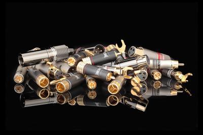 Кабельный натюрморт профессиональная фотосъемка макросъемка макро кабелей предметная студийная рекламная фотостудия Самуила Гурария Самуил Гурарий Щукинская