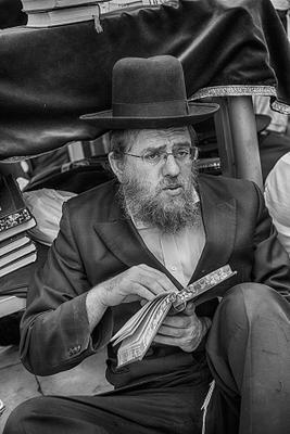 Jerusalem 8016 Photographer Alexander Tolchinskiy