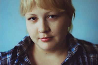 Александра девушка женщина самка русская большая деревня люба люся фрося красавица аппетитная