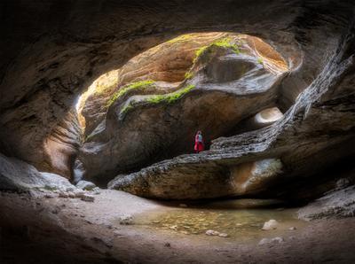 Салтинская теснина Россия Кавказ Дагестан горы пейзаж пейзажироссии природа путешествия пещера весна Russia Caucasus Dagestan mountains landscape landscapeofRussia nature travel cave spring