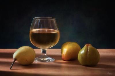 Сливовое вино слива вино груша настроение
