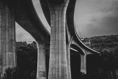 Инженерное сооружение мост инженерное сооружение архитектура эстакада