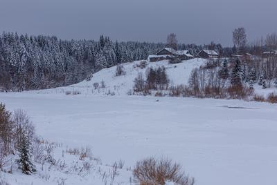 Шунема зимой шунема зима река снег