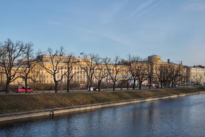 Академия Можайского