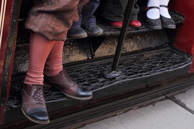Ботинки как с картинки ботинки