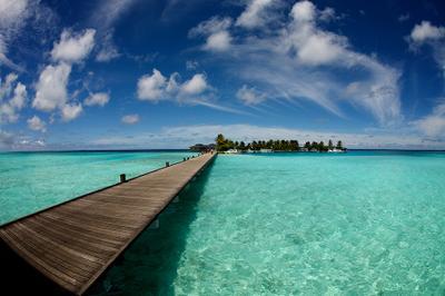 Sun Island мальдивы sun island остров индийский океан