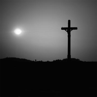 _°_+_ Солнце Крест