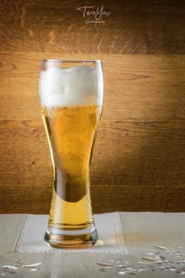 С пятницей! еда пиво напиток фон