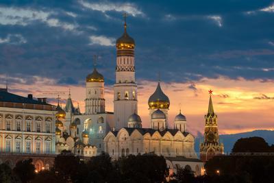 Московский Кремль москва кремль россия артем мирный artyom mirniy moscow kremlin russia достопримечательность