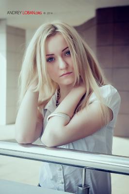 Задумка девушка задумка задумчивость мечтание