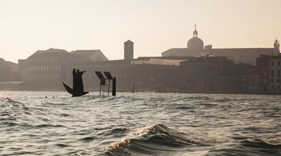 Венеция.7