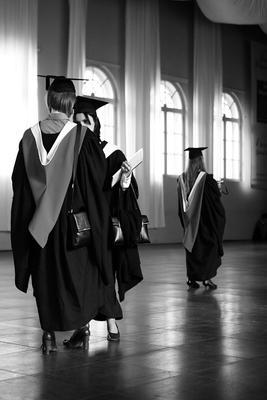 заговор заговор мантия университет