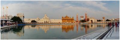 Golden Temple Amritsar Gplden Temple
